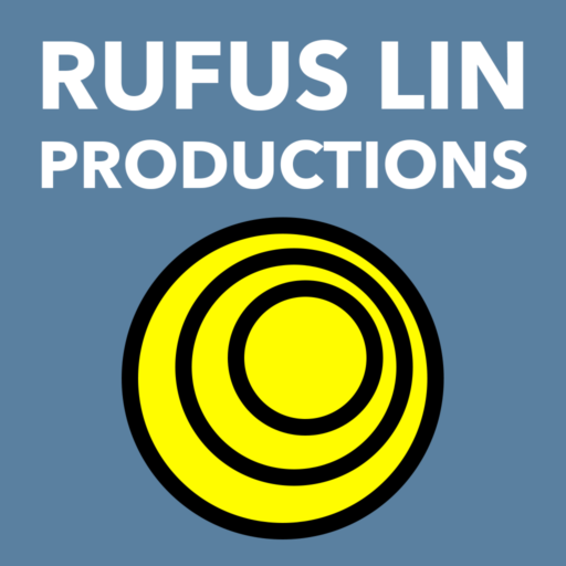 Rufus Lin Productions